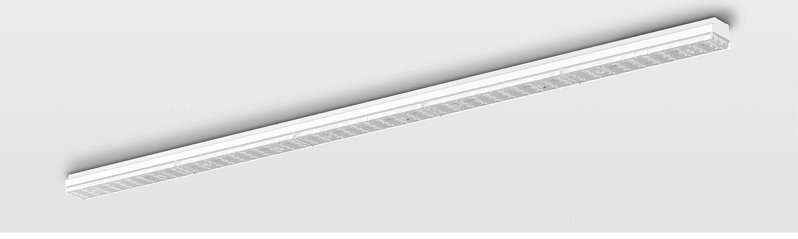 5183270AA 5183271AA Passend f/ür Ram 1500 2500 3500 4500 5500 Akozon Overhead Console Leselampe Lampe linke und rechte Linse OE