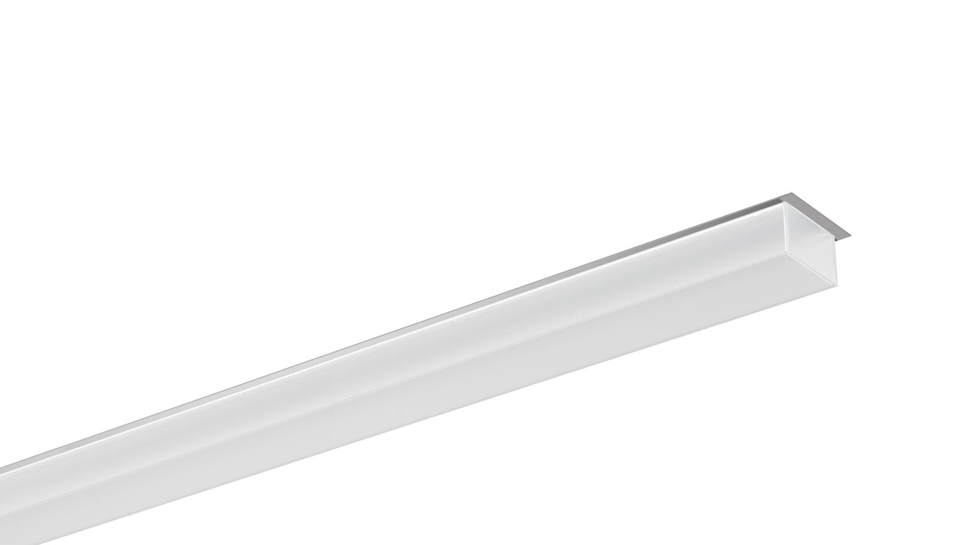 fino-EKR - Lichtwerk